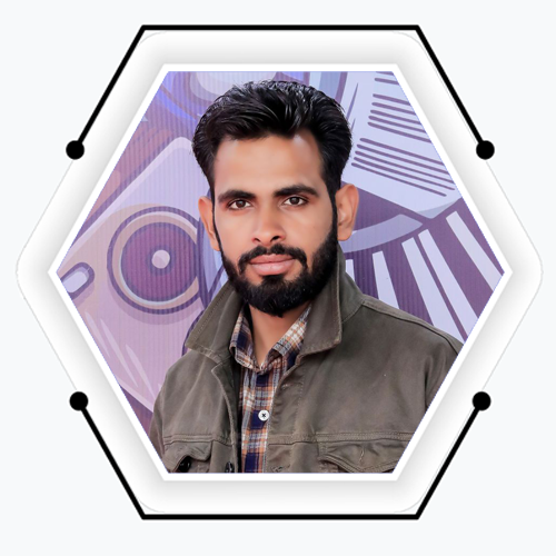 Azad-Bishnoi-logistic-Manager.png