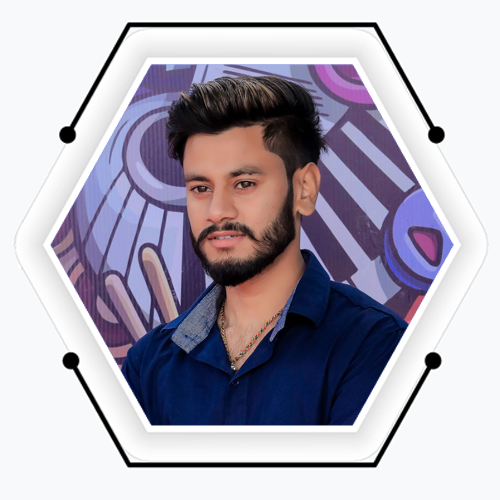 Rajat-Choudhary-Reporting-Manager.png