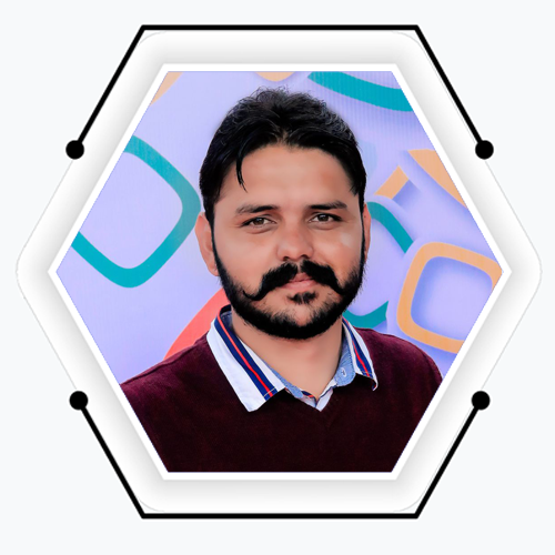 Rohit-Logistics-Manager.png