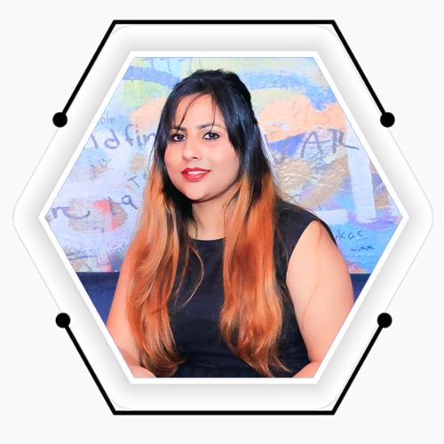 Sonia-Wadali-Reporting-Manager.png